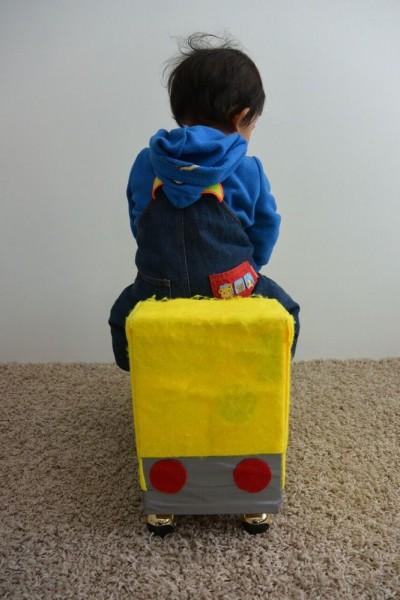 recycled milk carton crafts-2